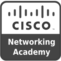 cisco network academy logo